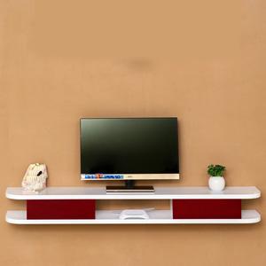 Kệ gỗ trang trí tivi TG-62